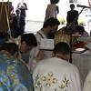 Consecration Holy Trinity (266).jpg
