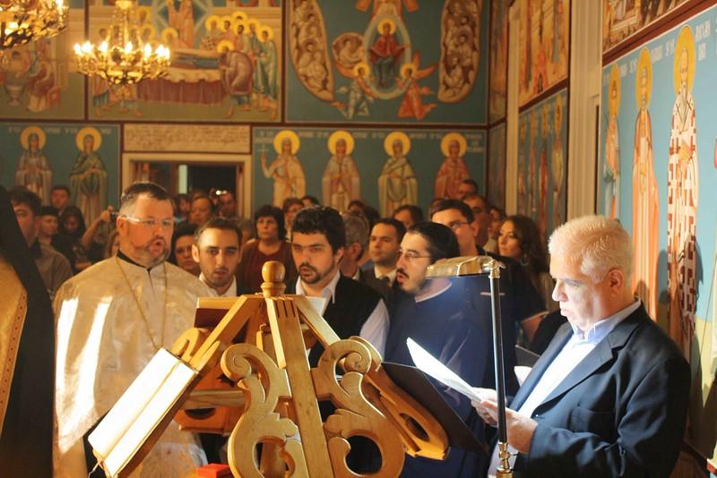 Consecration Holy Trinity (100).jpg