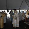 Consecration Holy Trinity (259).jpg