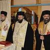 Consecration Holy Trinity (25).jpg