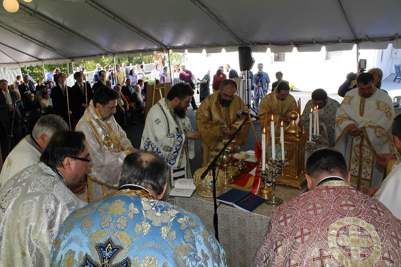 Consecration Holy Trinity (268).jpg