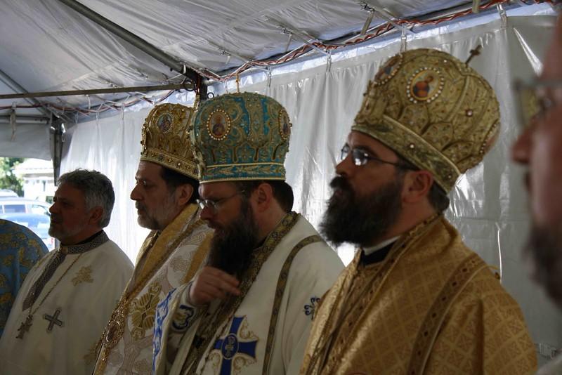 Consecration Holy Trinity (252).jpg