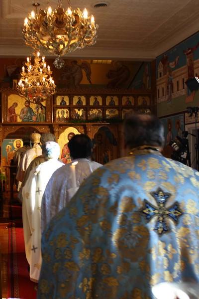 Consecration Holy Trinity (187).jpg