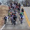 Cycling 2011 : 15 galleries with 2659 photos