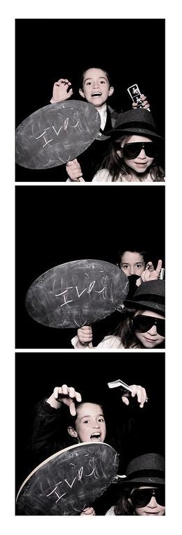 DEN 2011-05-14 Amy & Brian
