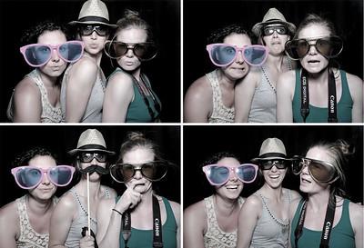 DEN 2011-06-25 Shawna & Barrett