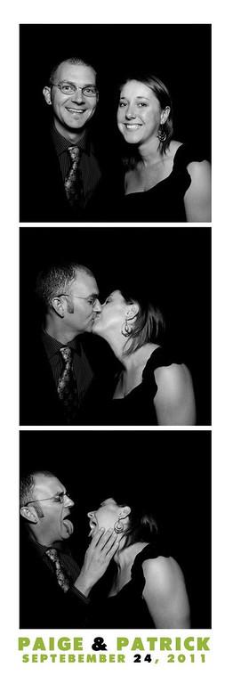 DEN 2011-09-24 Paige & Patrick