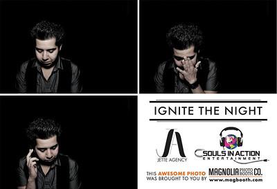 DEN 2011-10-08 IGNITE THE NIGHT