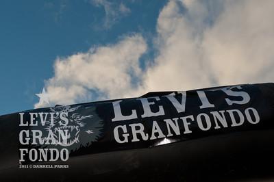 LGF2011DParks-6470