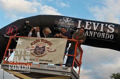 LGF2011DParks-6436