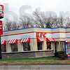 Closing: The Kentucky Fried Chicken restaurant located in the 2500 block of Wabash Avenue will close at the end of the business day Sunday December 11th.