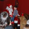 Christmas 2011 - 15