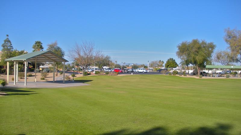 Arizona '11 - 3