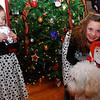 Christmas 2011 - 04