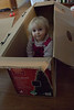 Anna in a box take 2