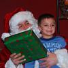 Christmas 2011 - 17