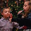 Christmas 2011 - 01