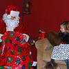 Christmas 2011 - 14