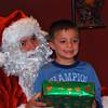 Christmas 2011 - 18