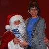 Christmas 2011 - 16