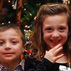 Christmas 2011 - 02