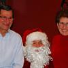 Christmas 2011 - 19
