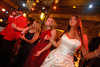 Mandy Raeder, right, dances onstage with Hayley Kraus (left) and Meg MeagherThe 56th Annual Denver Debutante Ball at the Brown Palace Hotel & Spa in Denver, Colorado, on Friday, Dec. 23, 2011.<br /> Photo Steve Peterson