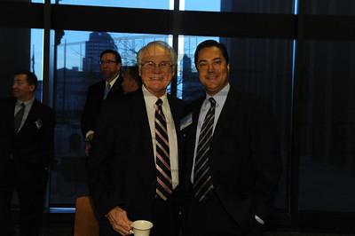 7508 Dayton Defense Forum at Sinclair Community College 12-1-11