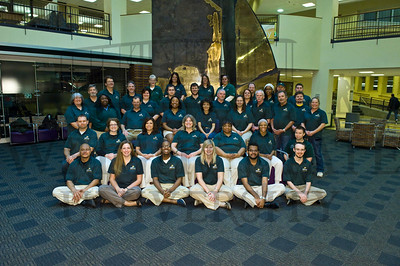 7561 Residence Services Group photo 12-13-11