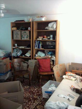 1307642142262 living room