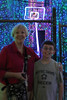 2011-11-27_19-53-11_002-add