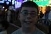 2011-11-27_19-53-38-add