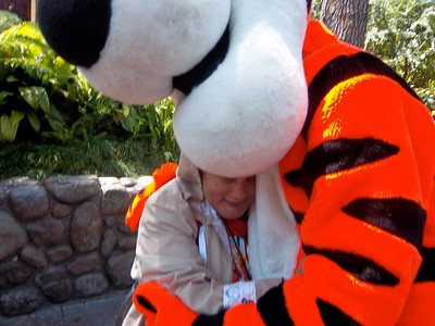 Disneyland #1121