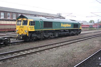 66540 1700-4e24 Grain-Leeds