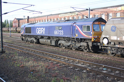 66723 0822-4a04 Drax-Decoy