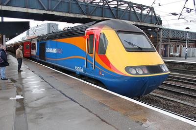43076_43054 Kings X-Leeds