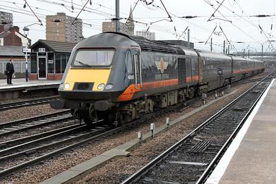 43480_43468 0935 Kings X-Sunderland