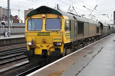 66515 1456-4R16 Doncaster-Immingham