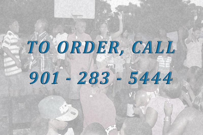 DSC_0151 to order