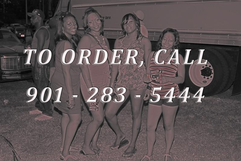 DSC_0166 to order