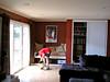 20110424-Film 323-005