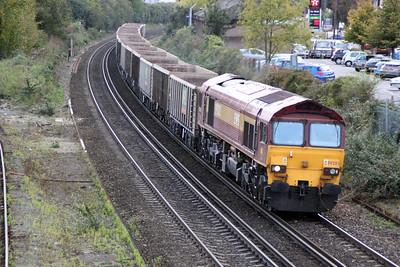 59202 1530-7v52 Hamworthy-Whatley.
