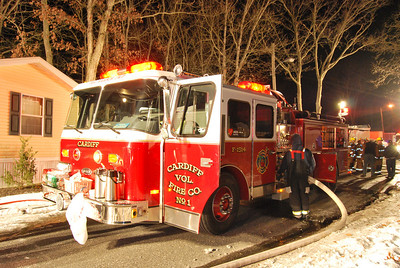 Egg Harbor Township 1-3-11 15