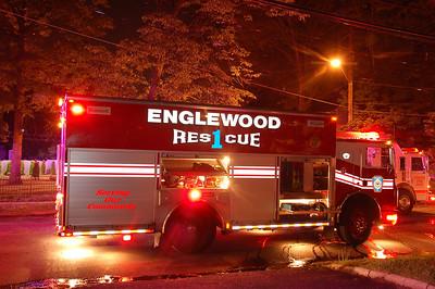 Englewood 6-1-11 032