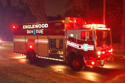 Englewood 7-6-11 051