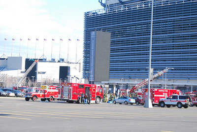 FEMA Mass Casualty Drill  3-19-11 CT 044
