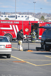 FEMA Mass Casualty Drill  3-19-11 CT 049
