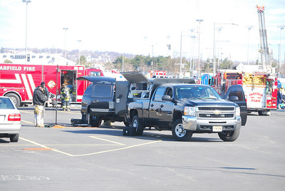 FEMA Mass Casualty Drill  3-19-11 CT 048