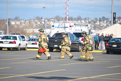 FEMA Mass Casualty Drill  3-19-11 CT 050