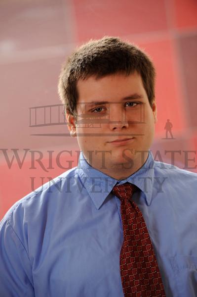 6420 Robert Johnson for Web Testimonial 2-17-11